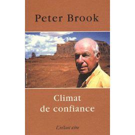 Climat-De-Confiance-Livre-896897648_ML